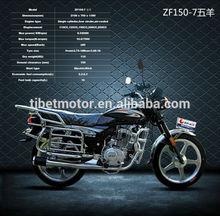 kids dirt bikes for sale 50cc (ZF150-10)