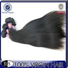 DJS Beauty great quality 6a malaysian virgin hair extensions new york