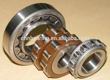 engine bearing/China Brand Engine Roller Bearing