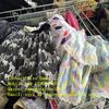 2014 best fashion clothes wholesale clothing distributors