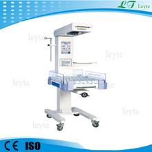 ltbn100b medico bambino bambino radiante più caldi con regolatore di temperatura