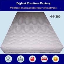 Mattress materials suppliers natural latex mattresses wholesale