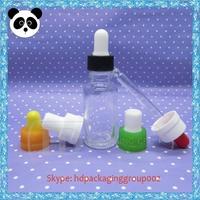 essential oil bottle olive oil glass container vitamin e liquid