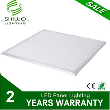 high cost-effective bright led panel light 600 600 45w for workshop&studio