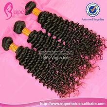 Free hair bleach samples,bohemian curl peruvian hair,hair extension micro beads