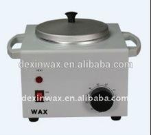 Depilatory professional waxing pots