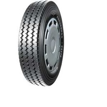 tubleless tyres /Sport tyres best in china