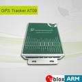 gps de nível de combustível sensor de detecção de dispositivo de rastreamento gps plástico abs temperatura de fusão