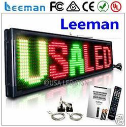 high quality p10 led display screen aluminium die casting solar power advertising display