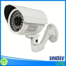 New Technology Products 360 degree cctv camera Security 1000TVL IR Waterproof Camera