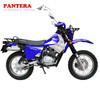 PT200GY-6A Advanced Powerful High Quality Super Dirt Bike Cheap 125cc
