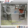 Alta eficiência dtj soja máquina pele removendo/descascador de soja manufatura