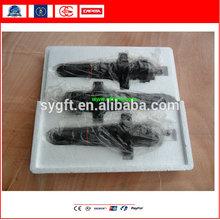 Injector Cummins 3076130 3062092 4307428 KTA19 Engine Part