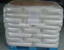 TiO2/ Titanium Dioxide Anatase /Pigment White/Titania for chemical industry