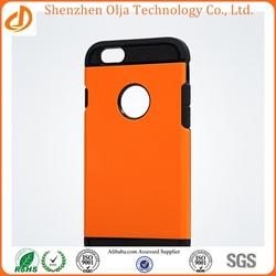 Popular Spigen SGP Tough Armor Case for iPhone 5S / 5