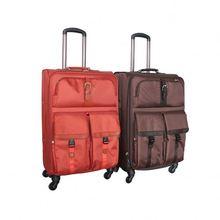 wonderful uncredible children travel trolley kid luggage bag