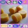 Natural pure bee wax for EU market