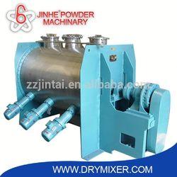 JINHE manufacture pvc white glue