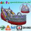 Inflatable slide for sale,inflatable kids slides,inflatable dry slide