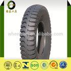 Attractive Motorcycle Tyre225-17 Best Sale