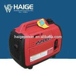 1200w lightest,portable inverter generator,pure wave generator