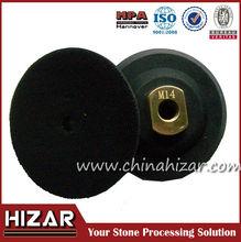 (HZ-PB) Connect pad for polishing pads--HZ-PB