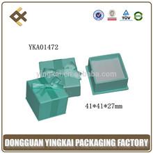 Custom hot sell paper box gift box packaging box