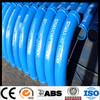 DN150 concrete pump elbow/ concrete pump pipe elbow