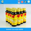 alibaba wholesale energy drink milk powder additive fruit juice vitamin c collagen energy drink