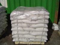 FDA Stevia sugar price per ton