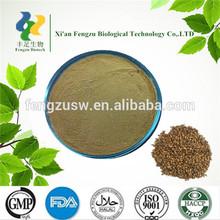 Dry malt extract & malt extract powder & barley malt extract