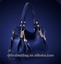 2014 Elegant Lady Bag 100%Genuine Leather Handbag