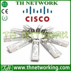 Genuine New Cisco Modules SFP-GE-Z