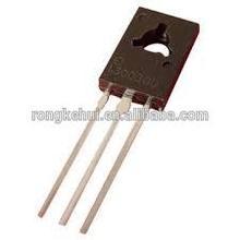 L7805CV L7805 7805 1.5A5V DIP SMD Transistor RF power transistors