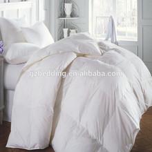 Super Warm Comforter Set Luxury Cotton Quilts for sale
