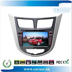 dvd car audio navigation