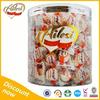 wholesale cadbury chocolate suppliers/wholesale chocolate bar