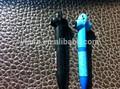 العرف شعار الإسقاط القلم، صورة مخصصة القلم، العرض صورة القلم