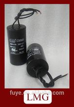5uf 450v capacitor P0