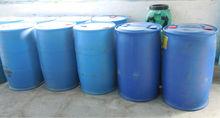Water Based Pressure Sensitive acrylic water glue