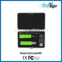 Seavapo New electronic cigarette products wax svp mini pen titan 510 atomizer