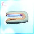 2014 de alta calidad de esmalte de uñas de secado