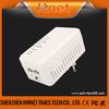 500Mbps wifi plc adapter IPTV powerline Network Extender Homeplug powerline communication plc modem
