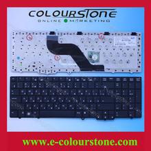Brand new laptop keyboard for HP 8540W 8440p 8440w 8540P pkb07g2A06 RU BLACK