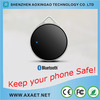 bluetooth anti lost alarm for iOS&Android 4.3