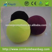 Water gel ball, water gel balls china manufacturer, factory direct price on water gel balls