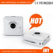 NEW HD 720P digital video camcorder camera E9000 portable multi function WiFi camcorder internet live video/monitoring
