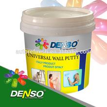 Interior emulsion paint/ latex paint