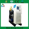 Self Magnetic Gasoline Generator Wholesale Price For Buyer