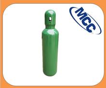 oxygen cylinder sizes